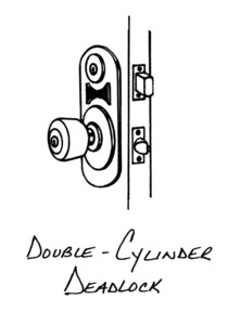 473863192016507165 also 350899631 Shutterstock also Door locks double Cylinder deadlock  exterior door also Split Entry Addition Ideas as well Pdf Woodwork Carport Design Plans Download Diy Plans. on exterior home remodeling
