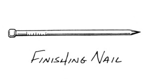[Image: 037_finishing_nail.jpg]
